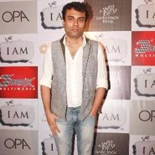 Amitabh Bhattacharya on ArtisteBooking