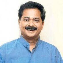 Aadesh Bandeka on ArtisteBooking