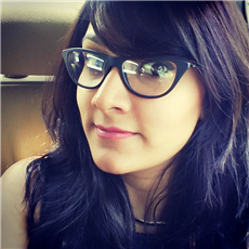 Aastha Gill on ArtisteBooking