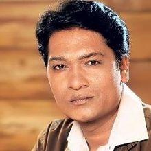 Aditya Srivastava  on ArtisteBooking