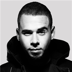 Afrojack  on ArtisteBooking