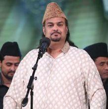 Amjad Sabri on ArtisteBooking