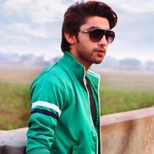 Amanat Ali on ArtisteBooking