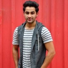 Armaan Jain on ArtisteBooking