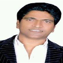 Ashok Mishra on ArtisteBooking