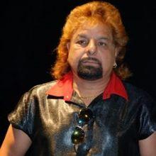Ashoo punjabi on ArtisteBooking