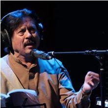 Attaullah Khan on ArtisteBooking
