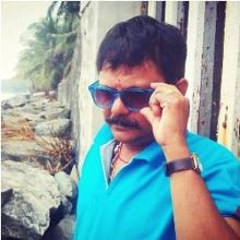 Atul Srivastava on ArtisteBooking