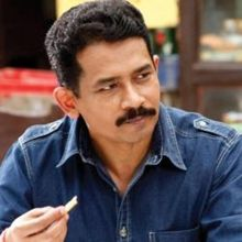 Atul kulkarni on ArtisteBooking
