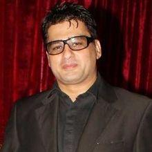 Ayub Khan  on ArtisteBooking