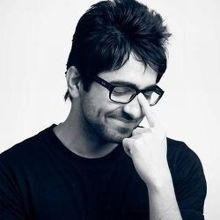 Ayushman Khurana on ArtisteBooking