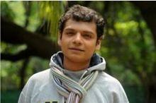 Bhushan Kumar on ArtisteBooking