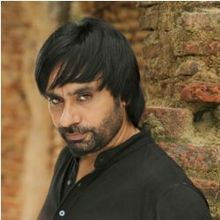 Babbu Maan on ArtisteBooking