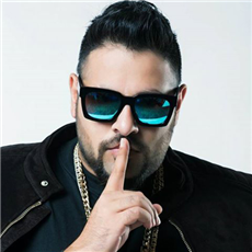 Badshah on ArtisteBooking