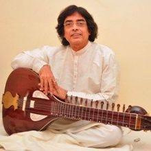 Barun Kumar Pal  on ArtisteBooking