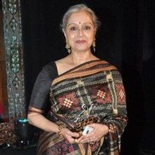 Beena Banerjee  on ArtisteBooking