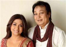 Bhupinder & Mitalee Singh on ArtisteBooking