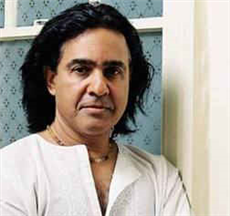 Biddu on ArtisteBooking