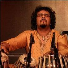 Bikram Ghosh on ArtisteBooking