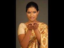 Birina Pathak on ArtisteBooking