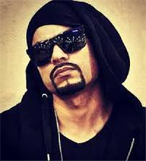 Bohemia on ArtisteBooking