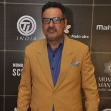 Boman irani on ArtisteBooking