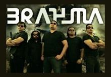 Brahma on ArtisteBooking