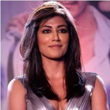Chitrangada Singh  on ArtisteBooking