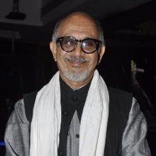 Deepak Qazir Kejriwal on ArtisteBooking