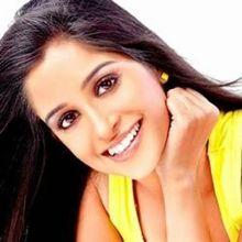 Deepika Samson  on ArtisteBooking