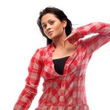 Deepti Devi Shrikant on ArtisteBooking