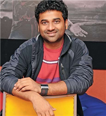 Devi Sri Prasad on ArtisteBooking