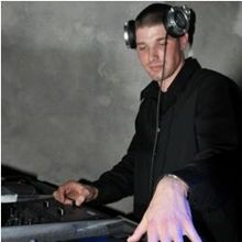 Disc Jockey on ArtisteBooking