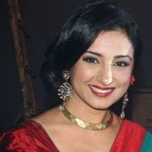 Divya Dutta on ArtisteBooking