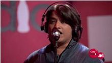 Divya Kumar on ArtisteBooking