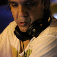 Dj Asad on ArtisteBooking