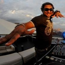 Dj praveen Nair on ArtisteBooking