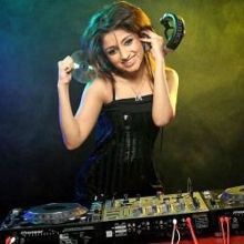 DJ Shireen on ArtisteBooking
