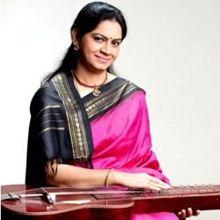 Dr. Kamala Shankar  on ArtisteBooking