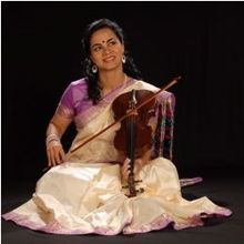 Dr. Sangeeta Shankar on ArtisteBooking