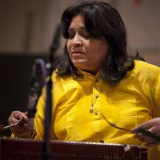 Dr Varsha Agrawal on ArtisteBooking