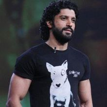 Farhan Akhtar on ArtisteBooking