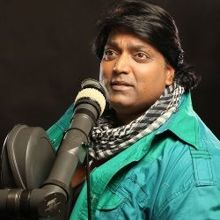 Ganesh Acharya on ArtisteBooking