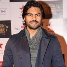 Gaurav Chopra  on ArtisteBooking