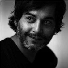 Gaurav Gera  on ArtisteBooking