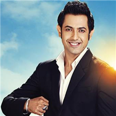 Gippy Grewal on ArtisteBooking