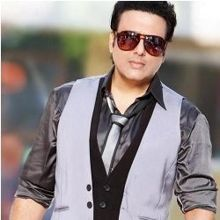 Govinda on ArtisteBooking