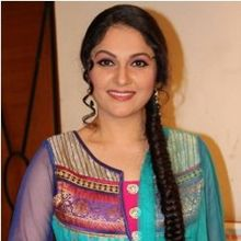 Gracy singh on ArtisteBooking