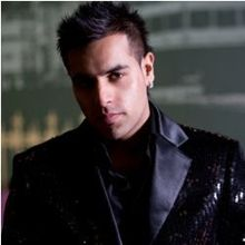 H Dhami on ArtisteBooking
