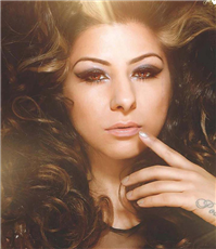 Hard Kaur on ArtisteBooking